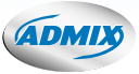 Admix Mixing Technologies